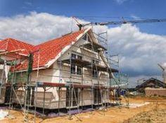 Maison et constructeur : les Français exigeants en termes de qualité
