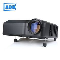 New Arrival! Brightness 4200Lumens Long life LED Full HD LED home cinema projector 3D lcd Multimedia video game Projectors     Tag a friend who would love this!     FREE Shipping Worldwide   http://olx.webdesgincompany.com/    Buy one here---> http://webdesgincompany.com/products/new-arrival-brightness-4200lumens-long-life-led-full-hd-led-home-cinema-projector-3d-lcd-multimedia-video-game-projectors/