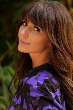#6 Giovanna Antonelli