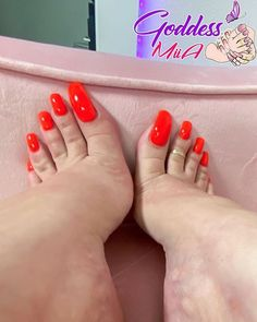 French Pedicure, Foto E Video, Instagram, Arch, Pictures, Longbow, Wedding Arches, Bow, Arches