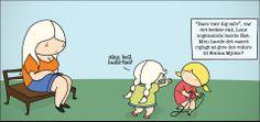By Wulff & Morgenthaler Peanuts Comics, Illustration, Art, Art Background, Kunst, Illustrations, Performing Arts, Art Education Resources, Artworks