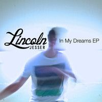 In My Dreams ft. Yuna by Lincoln Jesser on SoundCloud