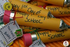 Back-To-School-Pencil-Craft