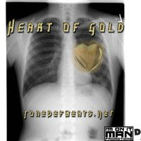 Heart Of Gold by ToneDefBeats.NET on SoundCloud