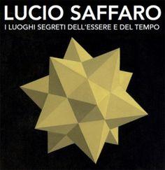 saffaro - Cerca con Google