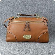 Recommend Mulberry Alexa Bag Soft Buffalo Oak sale Mulberry Alexa, Mulberry Bag, Leather Satchel, Satchel Bag, Beautiful Bags, Bag Sale, Camel, Buffalo