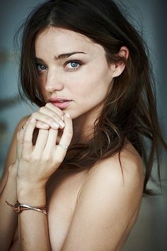 Tagged with Miranda Kerr. Actor Orlando Bloom is married to supermodel Miranda Kerr. Miranda Kerr is a Victoria's Secret Model and has her own skincare line, KORA Organics. Miranda Kerr gained popularity when she became a Victoria's Secret Angel. Miranda Kerr is known for her classic street style.