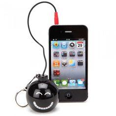 gadgets pour voiture sur pinterest ench res tapis de souris et cadeaux. Black Bedroom Furniture Sets. Home Design Ideas