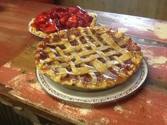 Home Cookin' in Southern Indiana That's Worth The Drive