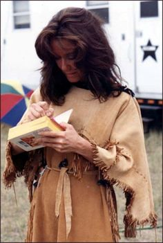 Consider, Jean nude smart mary mcdonnell
