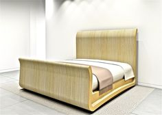 Best 10 Best Plywood Furniture Images Plywood Furniture 640 x 480