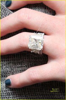 Trisha Yearwood Wedding Ring Cost