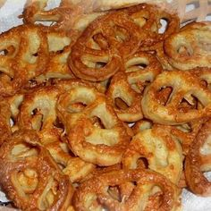 Onion Rings, Apple Pie, Shrimp, French Toast, Bacon, Food And Drink, Snacks, Meat, Breakfast