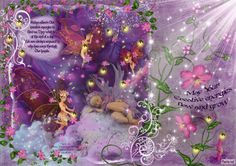 The Continent of Sulina Party Places, Another World, Faeries, Continents, Gallery, Anime, Fairies, Sprites, Cartoon Movies