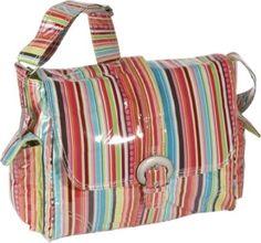 Kalencom Eco Friendly Diaper Bags  #diaperbags