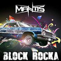 Mantis - Block Rocka http://www.theneonchameleon.com/#!Mantis-/zoom/c1b07/image1349