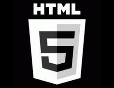 in大阪【HTML5×スマホ】自分でサンプルアプリ開発(初中級編)ゼロから学べるHTML5でのアプリ開発セミナー