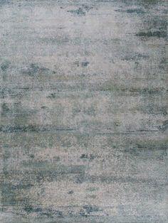Exquisite Rugs Roset Hand-Made Bamboo Silk Contemporary Rug Beige Carpet, Modern Carpet, Modern Rugs, Wool Carpet, Contemporary Rugs, Carpet Decor, Rugs On Carpet, Carpets, Tapis Design