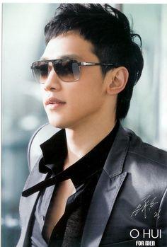 Rain ♥ Jung Ji Hoon