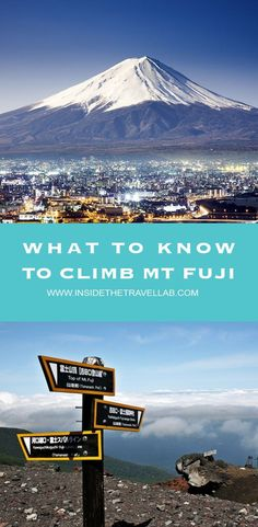 Ultimate female packing list for climbing mount fuji   adventure.