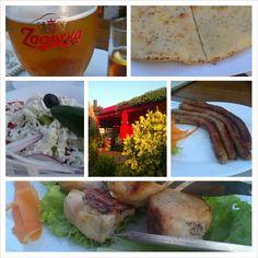 #bulgarianfood #saslik #primorsko