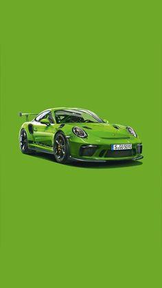 Car Iphone Wallpaper, Sports Car Wallpaper, Car Wallpapers, Screen Wallpaper, Wallpaper Quotes, Volkswagen, Nissan, Car Hd, Car Illustration