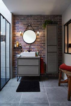 22 Best Miroir Ikea Images Baby Shower Princess Nursery