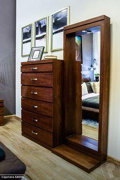 Bedroom Cupboard Designs, Wardrobe Design Bedroom, Bedroom Furniture Design, Home Decor Furniture, Modern Dressing Table Designs, Dressing Room Design, Indian Bedroom Decor, Gold Bedroom Decor, Home Room Design