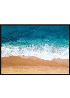 Aerial Beach Photo Landscape Tropical Posters, Beach Photos, Landscape, Scenery, Corner Landscaping, Beach Photography, Beach Pics, Beach Shoot