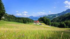 Bauernhof Oberbarmstein