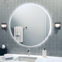 bathroom color small bathroom wall color bathroom idea house idea