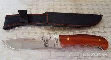 Nôž KANDAR.
