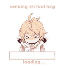 mika cute kawaii owari no seraph Anime Chibi, Me Anime, Anime Love, Kawaii Anime, Manga Anime, Anime Girls, Mika Hyakuya, Comic Manga, Seraph Of The End