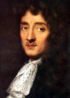 """Jean-Baptiste Racine (1639–1699), was a French dramatist, one of the three great playwrights of 17th-century France (along with Molière and Corneille), and an important literary figure in the Western tradition. Racine was primarily a tragedian, producing such """"examples of neoclassical perfection"""" as Phèdre, Andromaque, and Athalie, although he did write one comedy, Les Plaideurs, and a muted tragedy, Esther, for the young."""