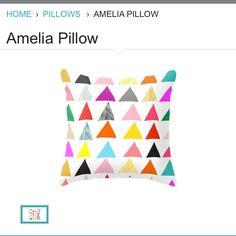 http://joybird.com/pillows/amelia-pillow/