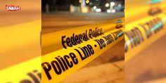 ABDde bir siyahi polis tarafından vurularak öldürüldü : ABDnin Los Angeles kentinde polis çalıntı olduğu düşünülen araçla yaşadığı kovalamacanın sonuda Carnell Snell adlı siyahiyi vurarak öldürdü.  http://ift.tt/2dwxsNz #Dünya   #polis #Carnell #sonuda #kovalamaca #Snell