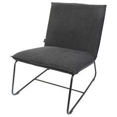 stoel-loods5