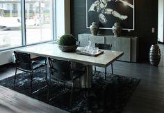 Beste Showrooms in Deutschland – Unico Interiors feine Designer-Moebel   http://wohnenmitklassikern.com/klassich-wohnen/beste-showrooms-deutschland-unico-interiors-feine-designer-moebel/ #luxus #wohnidee #innenarchitekten