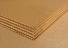 Baltic Birch plywood ¼ x 20 x 30 is a no void plywoood all layers are birch and is great for jigs fixtures and crafts Available in to ¾: thick and a selection of sheet sizes Compact Foundation, Baltic Birch Plywood, Hardwood Plywood, Scroll Saw Patterns, Art Patterns, The Masterpiece, Paint Stain, Wood Plans, Wood Crafts