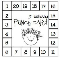 . first-grade-ideas