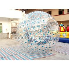 See zorb ball uk, play rent zorb ball