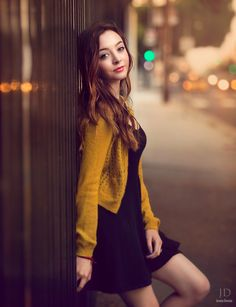 """Downtown Girl - Please follow me here: <a href=""""http://www.facebook.com/JessicaDrossinTextures"""">Facebook</a> I <a href=""""http://plus.google.com/+JessicaDrossinPhotography"""">Google +</a> I <a href=""""http://twitter.com/jdrossin"""">Twitter</a> I <a href=""""http://instagram.com/jessica_drossin"""">Instagram</a>  Shot with my Canon 5D Mark iii and processed with actions and overlays from #JDBeautifulWorldCollection and hand edits. Actions/Textures available <a…"""