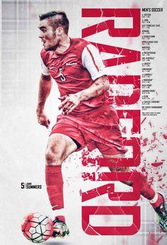 Sports design  Poster Swag (@SportPosterSwag) | Twitter