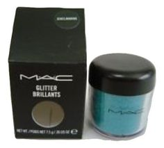 MAC Glitter Brillants Jewelmarine Eyeshadow                                                               www.frans-cosmetics-bargains.ecrater.com FRANSCOSMETICSBARGIN Franscosmeticsbargains