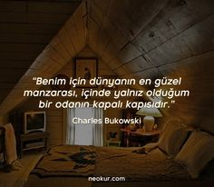 Before I Sleep, Philosophical Quotes, Wall Writing, Charles Bukowski, Deep Words, Meaningful Words, Book Quotes, Cool Words, Quotations