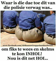 Sooooo Suid Afrika News South Africa, South Afrika, Badass Quotes, Funny Quotes, Funny Laugh, Hilarious, Afrikaanse Quotes, Twisted Humor, Funny Faces