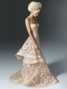Atelier Versace A/W´11