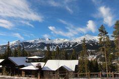 Breckenridge Highlands Homes For Sale