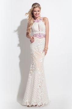 Everything Formals - Rachel Allan Prom Dress 7095, $598.00 (http://www.everythingformals.com/Rachel-Allan-7095/)