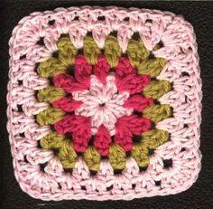 Appleby Lace